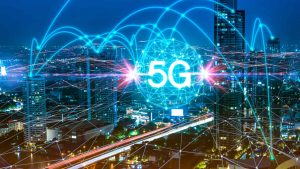 Revealed: Sharing Assets Is Key To Making 5G RAN Affordable
