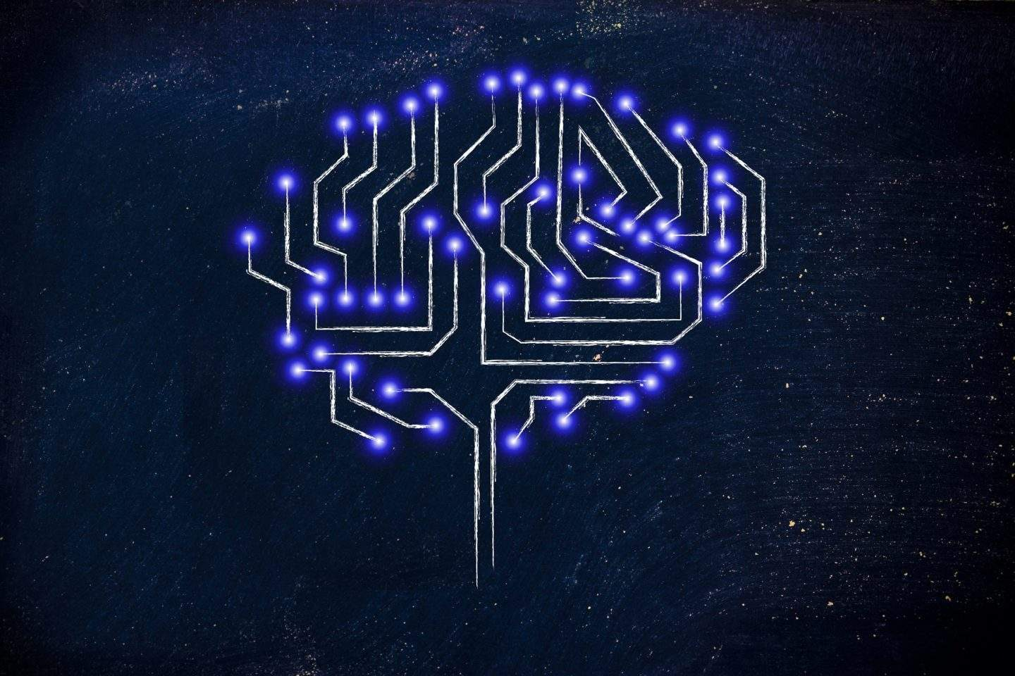 The Power Of AI: VC Funding Boosts Artificial Intelligence Startups In The UK