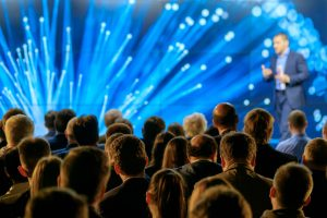 5 Must-Go Global Business Conferences For 2020