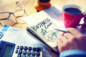 2019 Business Loan Trends to Consider