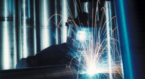 UK Engineering Companies Are Potentially Missing Out On £10 Billion Of R&D Funding Each Year