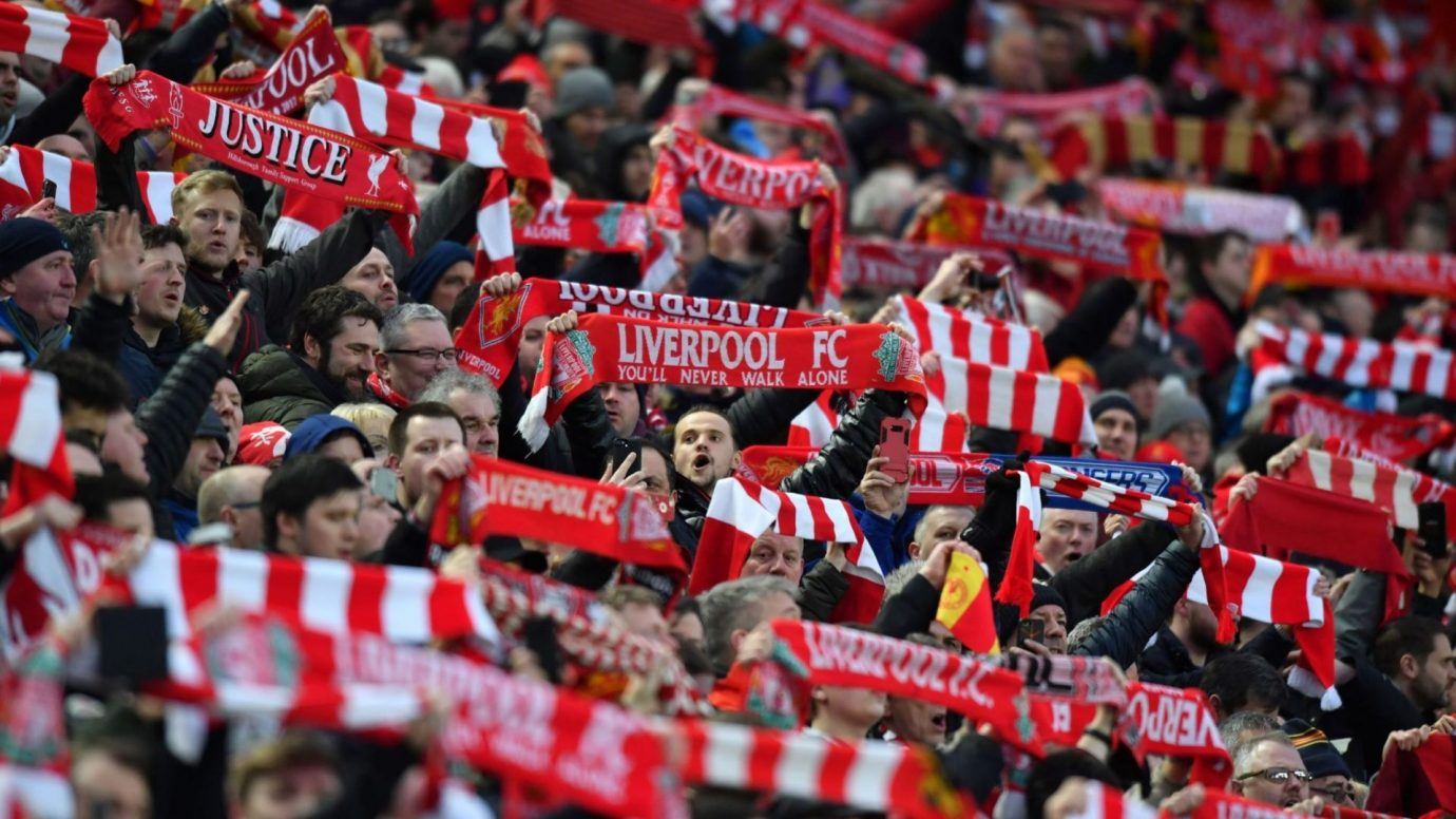 Premier League Fans To Spend £1.3bn To Support Their Club This Season, Up  31% Since 2014/15 - OpenBusinessCouncil Directory