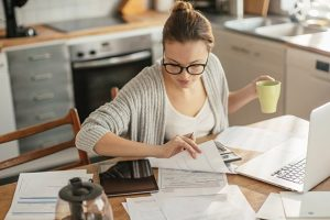 How & Why More People are Going Self-Employed