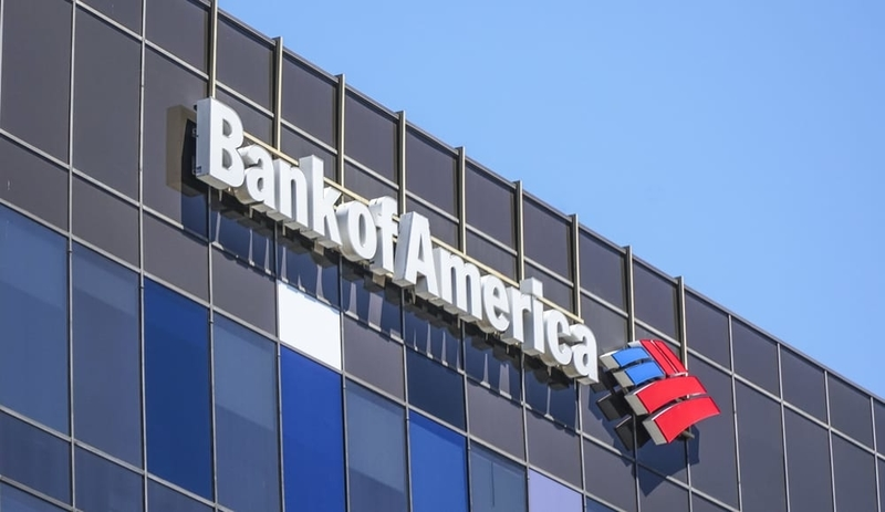 bank of america home equity loan application status