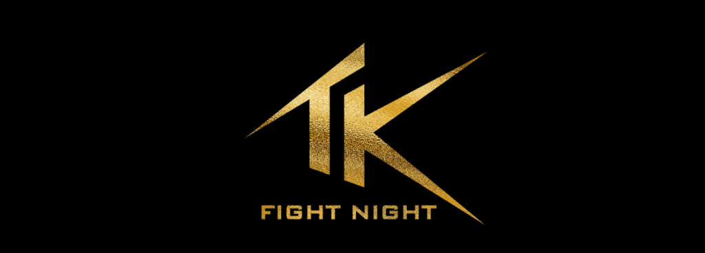 TK Fight Nights, Rashed Saif Belhasa, Social Knockout, boxing debut, cryptocurrency, NFT