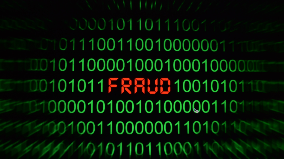Ecommerce, Business, Fraud, Tips
